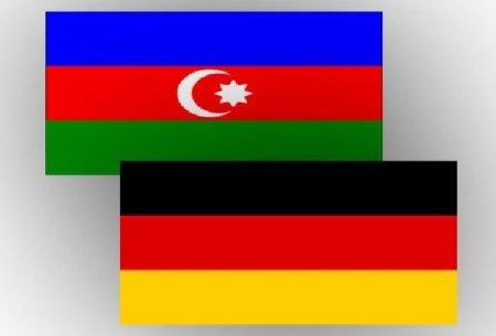 Перспективы сотрудничества Азербайджана  и Германии