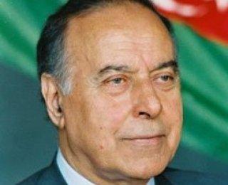 «Если бы лидером страны стал бы Алиев, он не допустил бы ошибок Горбачева»