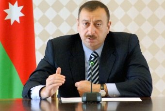 Азербайджан и Иран сегодня совместно отвечают на международные вызовы