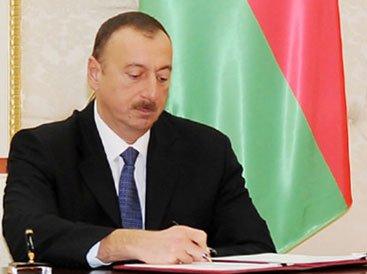 Главе Службы Внешней Разведки и замначальника СГБ присвоено звание генерал-майор