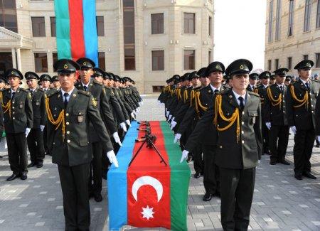 Высшая военная школа МВД  принимает документы  с  1 марта по 10 апреля
