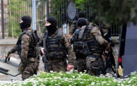 Теракт в Анкаре:новая информация