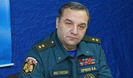 Азербайджан - Россия:развитие взаимодействия чрезвычайных служб