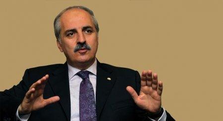 Вице-премьер Турции: Ни Анкара, ни Москва не откажутся друг от друга