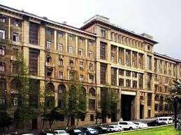 Новые размеры таможенных сборов в Азербайджане