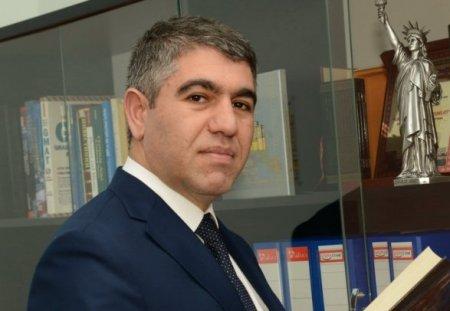 После двух девальваций национальной валюты в Азербайджане ненефтяной экспорт увеличился  всего лишь на 4% .