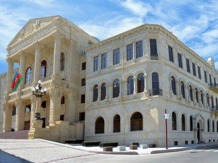 Обнародована информация о гражданских лицах и объектах, пострадавших от атак со стороны ВС Армении