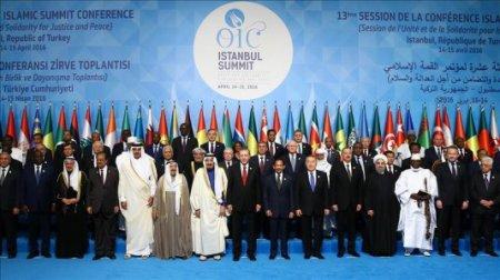 Суверенитет Азербайджана должен быть соблюден
