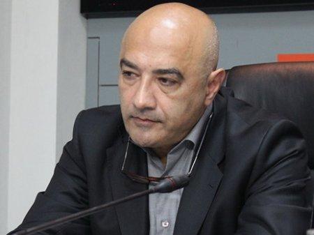 Друзья поддержали Азербайджан в нужный час