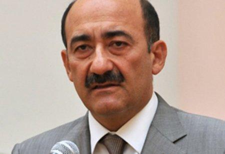 Министр вступился за деятелей культуры в связи с обострением в Карабахе