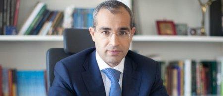 В Азербайджане директорам предоставят возможность выбирать педагогов