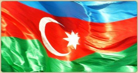 Азербайджанские дипломаты ответили на провокацию армянского посла в Риме