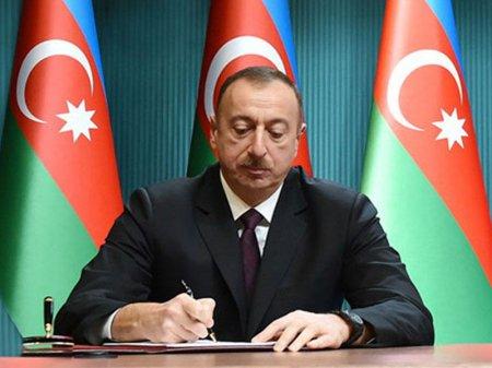В Азербайджане в честь годовщины Победы ветеранам ВОВ выплатят по 1000 манатов