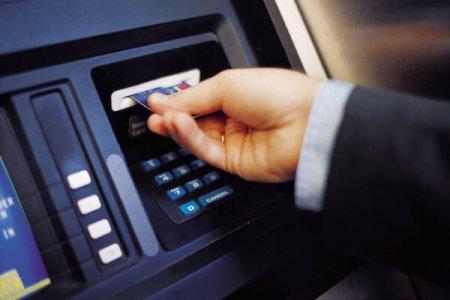 Социум Как решить проблему с нехваткой обменников в Азербайджане