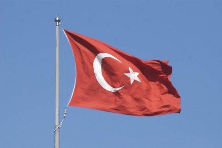 """Турция никогда не признает события 1915 года """"геноцидом армян"""""""