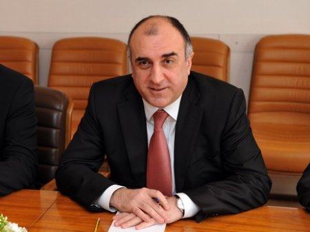 Самая большая угроза – это присутствие армянских войск на азербайджанских землях