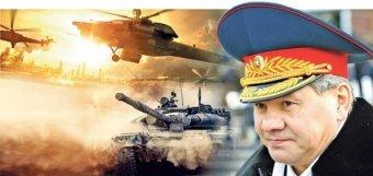 Россия, будучи союзником Армении, отказалась от военно-политического давления на Азербайджан»