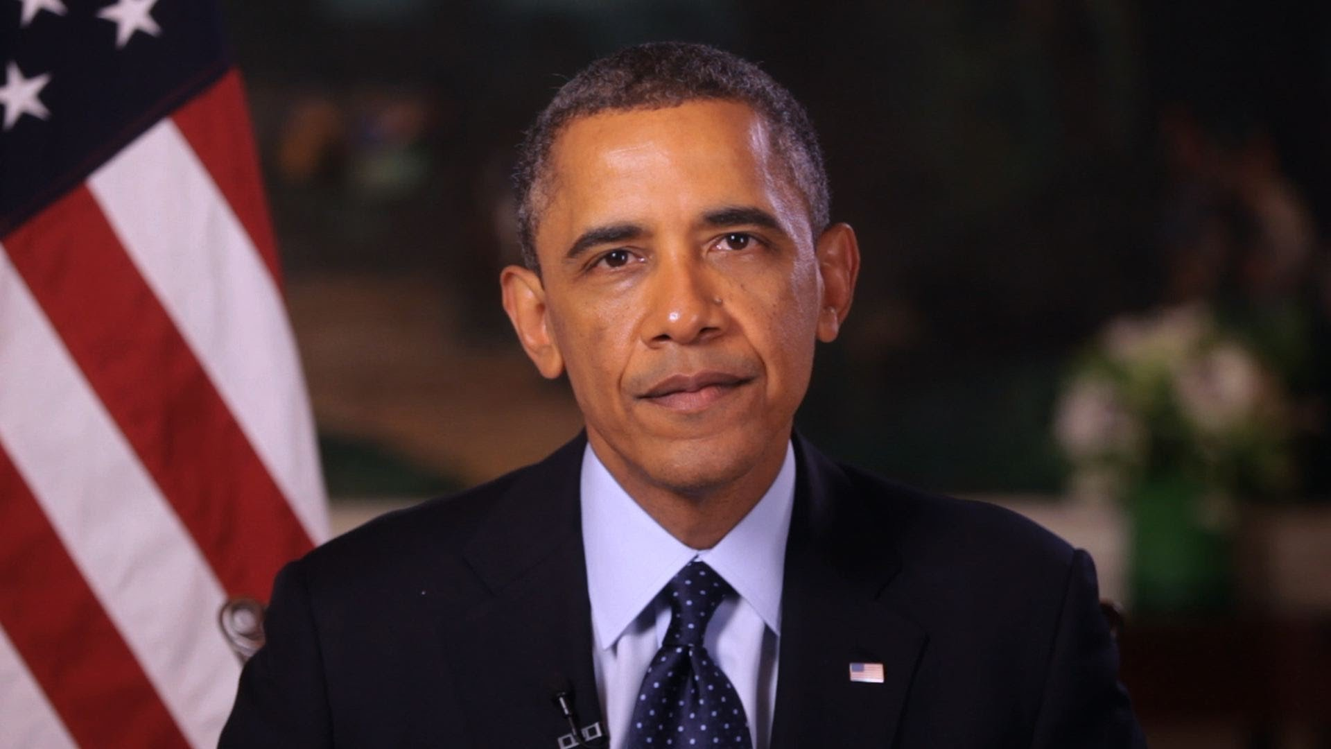 the president barack obama 185m followers, 14 following, 249 posts - see instagram photos and videos from barack obama (@barackobama.