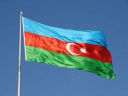 Азербайджан выразил протест Германии.«Фальсификация истории неприемлема»