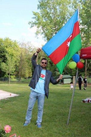 В Чикаго объявили День Азербайджана