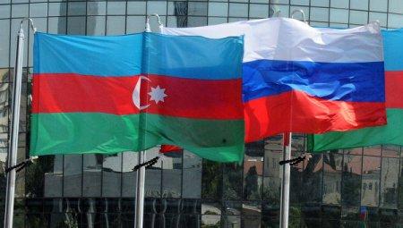 В Баку пройдет азербайджано-российский бизнес-форум