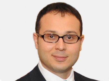 Азербайджан, Казахстан, Турция и Кыргызстан подпишут протоколы по применению единых таможенных процедур и стандартов