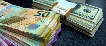 Азербайджанские банки возобновляют выдачу кредитов