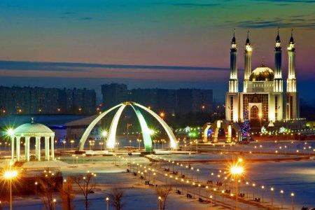 Увеличилось число жертв теракта в Казахстане. Обновлено