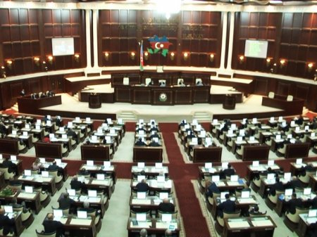 Некоторые пошлины при въезде в Азербайджан могут отменить