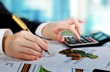 Стоить ли продлевать мораторий на проверки бизнеса? – МНЕНИЕ