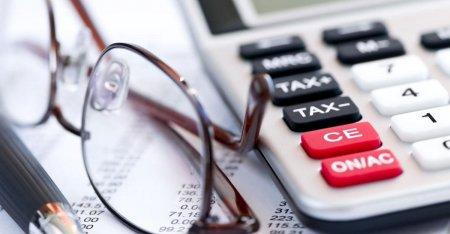 Азербайджан готовится менять налоговое законодательство