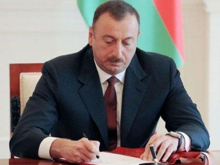 Азербайджан перейдет на электронную ипотеку