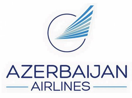 Среди погибших и раненых во время терракта в аэропорте в Стамбуле нет пассажиров и сотрудников АЗАЛ