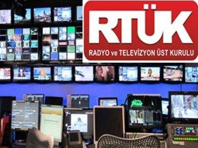 Высший советпо радио и телевидению Турции (RTUK) прекратил действие лицензий 24 СМИ,