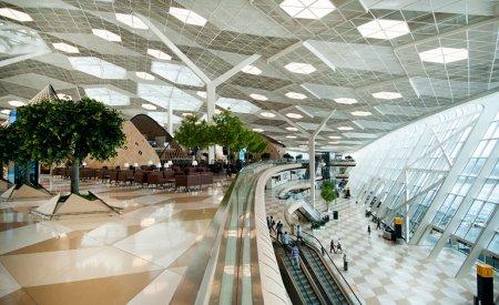 Информация для авиапассажиров , вылетающих из Баку