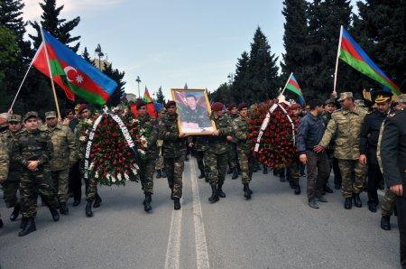 Полковник-лейтенант героически погиб во время четырехдневной апрельской войны