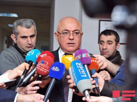 В Азербайджане систему tax free начнут внедрять с аэропорта