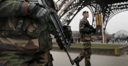Одна из самых опасных стран Европы: 10 терактов за полтора года