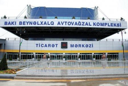 Из Баку в ряд городов Турции открываются новые автобусные рейсы