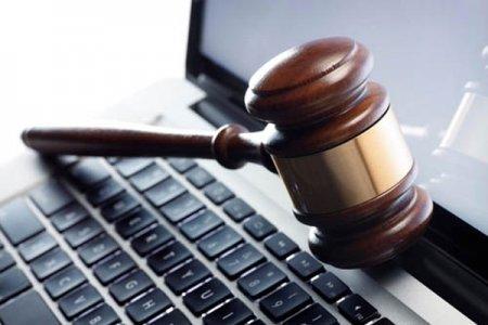 В Азербайджане ликвидированы лицензии четырех банков. Имущество ликвидируемых банков будет распродано на онлайн-аукционе